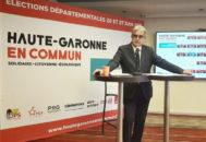 Télécharger le dossier de presse Haute-Garonne en Commun  du 14/06/2021 (PDF - 2,2 MB)