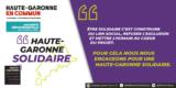 Kit Haute-Garonne Solidaire