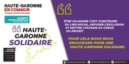 Télécharger le dossier de presse Haute-Garonne Solidaire du 07/06/2021 (PDF - 257 ko)
