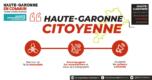 Kit Haute-Garonne Citoyenne