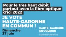 Kit Je vote