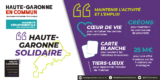 Kit Haute-Garonne Solidaire 2